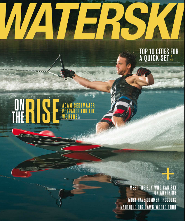 WaterSkiMag_June_2015_3
