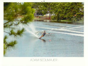 Life_of_a_water_skier_Calendar_2015_1