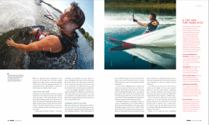 WaterSkiMag_June_2015_1