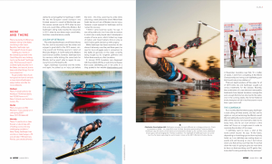 WaterSkiMag_June_2015_2