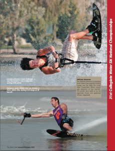 2010_waterskier_1