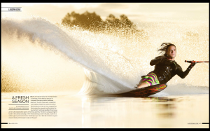 WaterSki-Mag-April-2014a