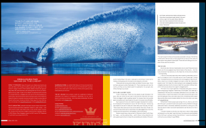WaterSki-Mag-April-2014b