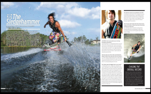 waterski-mag-june-2013