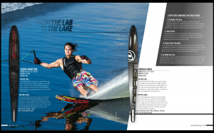 waterski_mag_apr2013