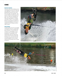 waterski_mag_may2010